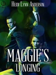 MediaKit_BookCover_MaggiesLonging