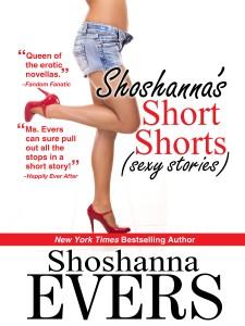MediaKit_BookCover_ShortShorts1-HR