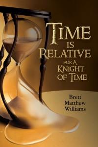 MediaKit_BookCover_TimeIsRelativeForAKnightOfTime