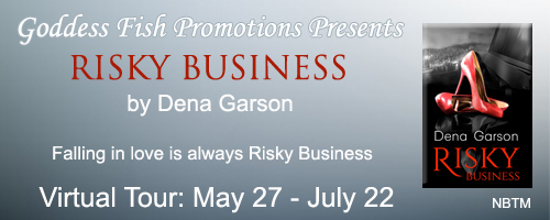 NBTM_TourBanner_RiskyBusiness copy