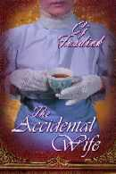 TheAccidentalWife