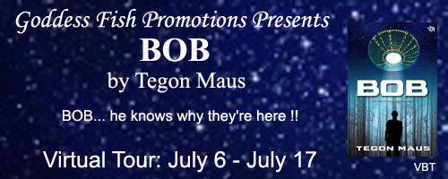 VBT_TourBanner_BOB copy