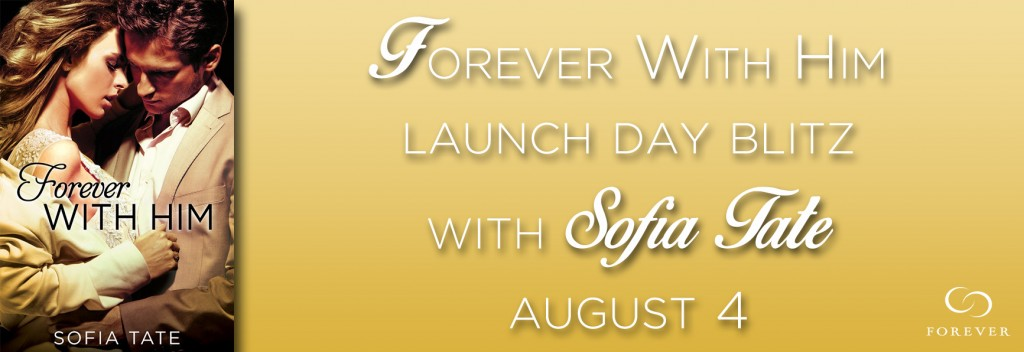 8_4 Forever-With-Him-Launch-Day-Blitz