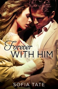 8_4 Tate_Forever With Him_E-Book