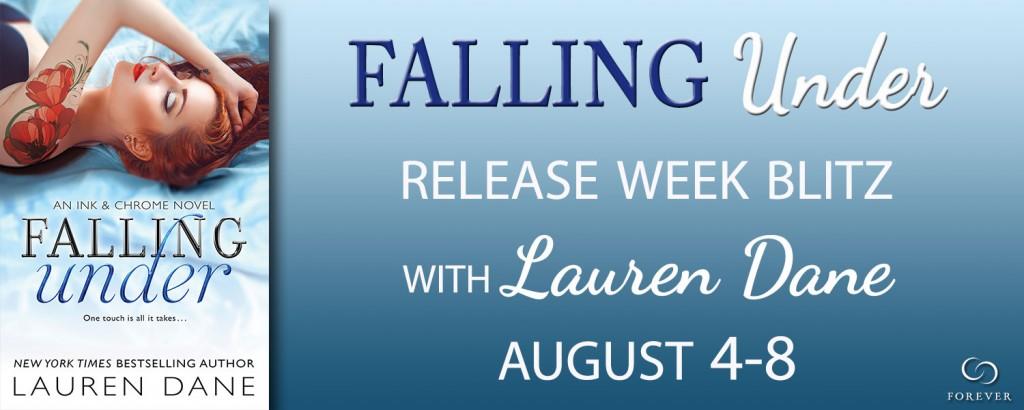 8_5 Falling-Under-Release-Week-Blitz