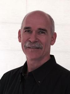 8_7 Scott R. Kramer bio picture