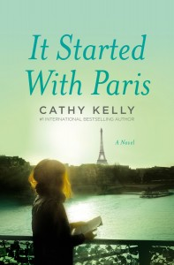 8_7 kelly_ItStartedWithParis_TP