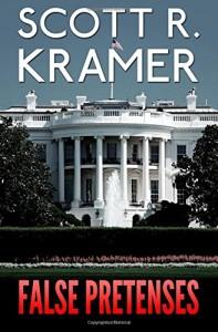 8_7 scott kramer False Pretenses book cover