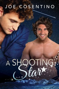 9_2 Shooting Star cover