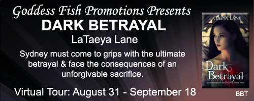 BBT_TourBanner_DarkBetrayal copy