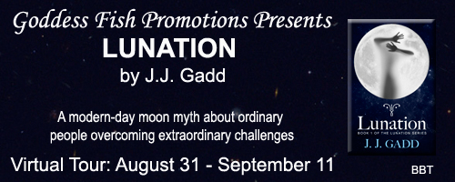 BBT_TourBanner_Lunation copy