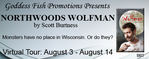 BBT_TourBanner_NorthwoodsWolfman copy