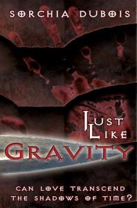 Final Gravity