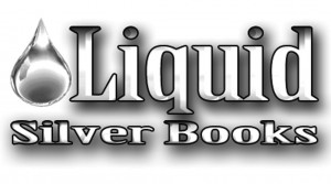 LiquidSilverLogo