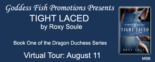 MBB_TourBanner_TightLaced copy