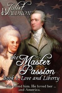 MasterPassion