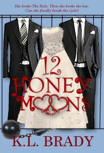 MediaKit_BookCover_12Honeymoons