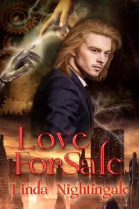 MediaKit_BookCover_LoveForSale