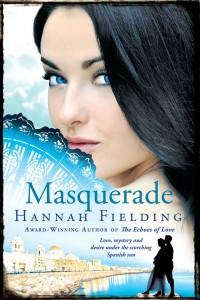 MediaKit_BookCover_Masquerade