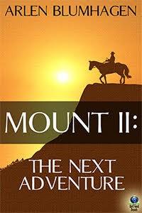 MountII