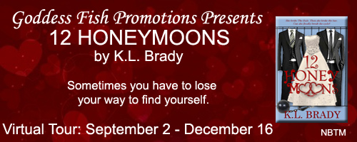 NBTM_TourBanner_12Honeymoons copy