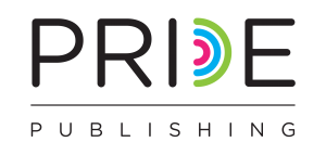 PridePublishingLogo