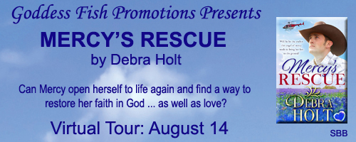 SBB_TourBanner_MercysRescue copy