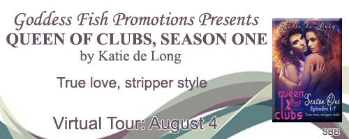SBB_TourBanner_QueenOfClubs copy