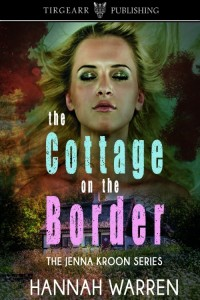 The_Cottage_on_the_Border