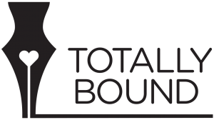 TotallyBound