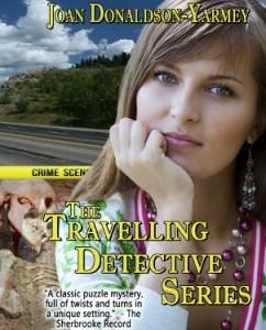TravelingDetectiveSeries