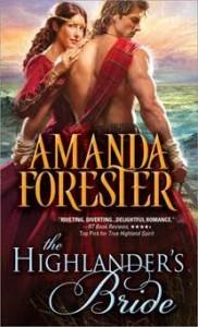 9_7 Amanda Forester