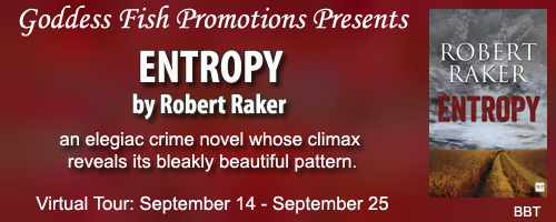 BBT_TourBanner_Entropy