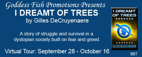 BBT_TourBanner_IDreamtOfTrees copy