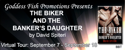 BBT_TourBanner_TheBikerAndTheBankersDaughter copy