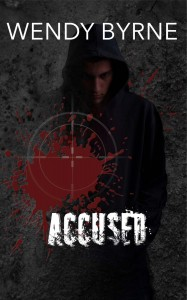 MediaKit_BookCover_Accused