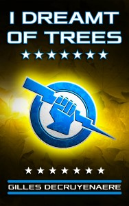 MediaKit_BookCover_IDreamtOfTrees