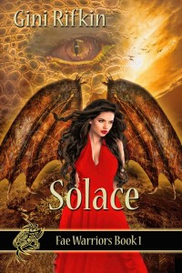 MediaKit_BookCover_Solace