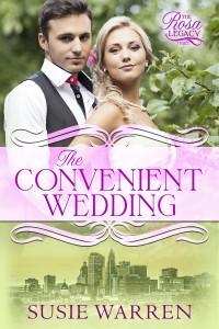 MediaKit_BookCover_TheConvenientWedding