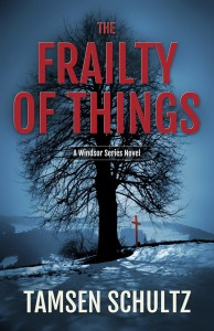 MediaKit_BookCover_TheFrailtyOfThings
