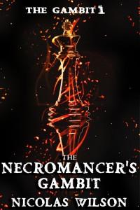 MediaKit_BookCover_TheNecromancersGambit