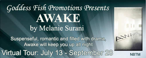 NBTM_TourBanner_Awake copy