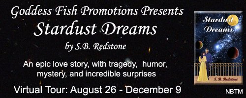 NBTM_TourBanner_StardustDreams copy
