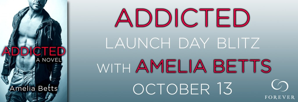 10_13 Addicted-Launch-Day-Blitz