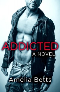 10_13 Betts_Addicted_Ebook