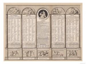 10_15 carter republican-calendar-1794-jpg