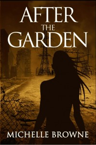 10_19 BookCover_AfterTheGarden