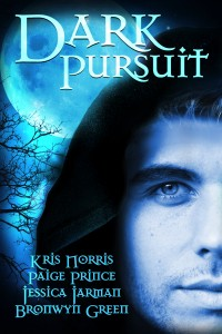 10_20 Dark Pursuit
