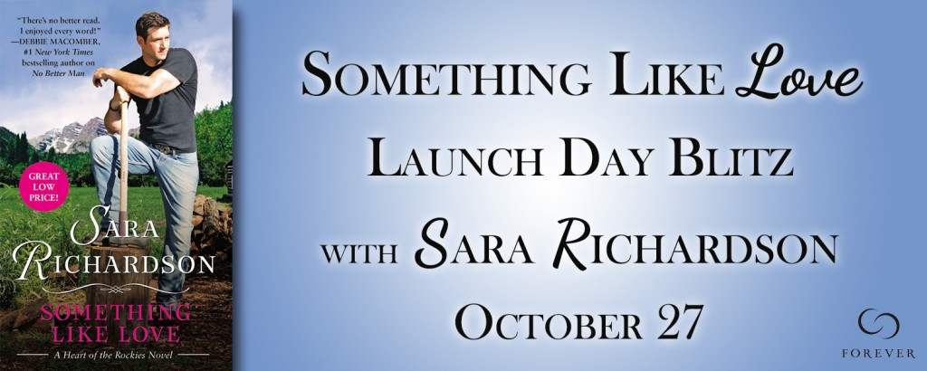 10_27 Something-Like-Love-Launch-Day-Blitz