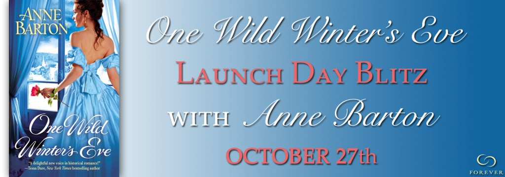10_27 anne barton OWWE-Launch-Day-Blitz